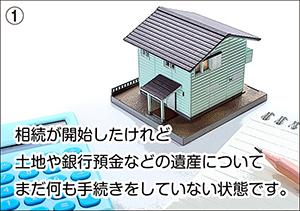 souzoku-manga-1s