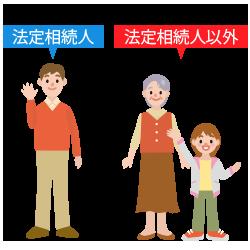 150630-yuigon-10