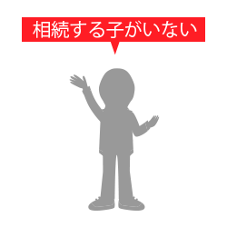 150630-yuigon-11