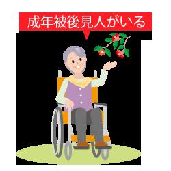 150630-yuigon-12