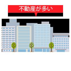 150630-yuigon-13